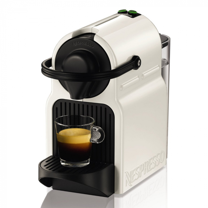 "Coffee machine Krups ""Inissia XN 1001"""