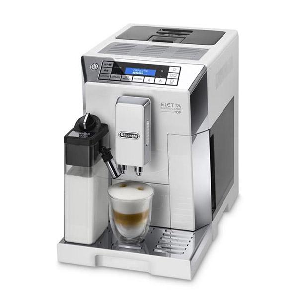 "Coffee machine De'Longhi ""ECAM 45.760"""