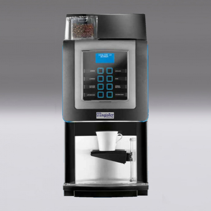 "Coffee machine Magister ""Relax R2"""