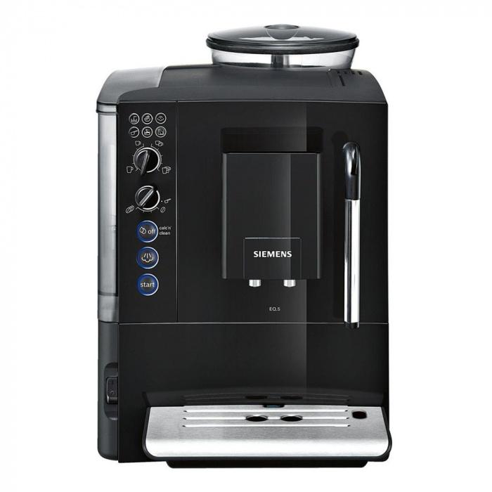 """Kafijas automāts Siemens """"TE501205RW"""""""