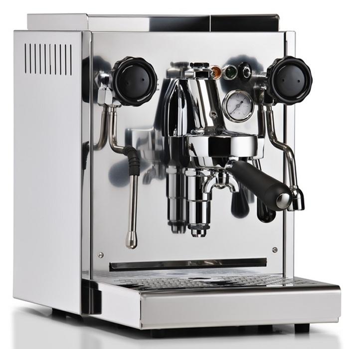 """Tradicinis Espresso aparatas Cime """"Mono"""""""
