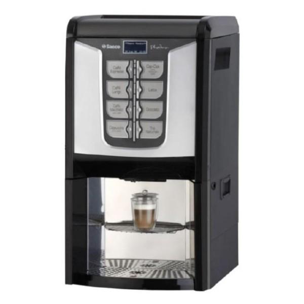 "Mini-vending aparatas Saeco ""Phedra Instant"""