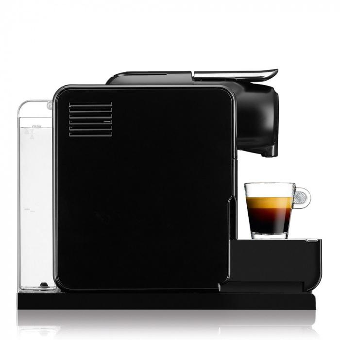 Coffee Mate Coffee Maker Not Working : Coffee machine De Longhi