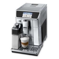 """Kavos aparatas De'Longhi """"Primadonna Elite ECAM 650.75.MS"""""""