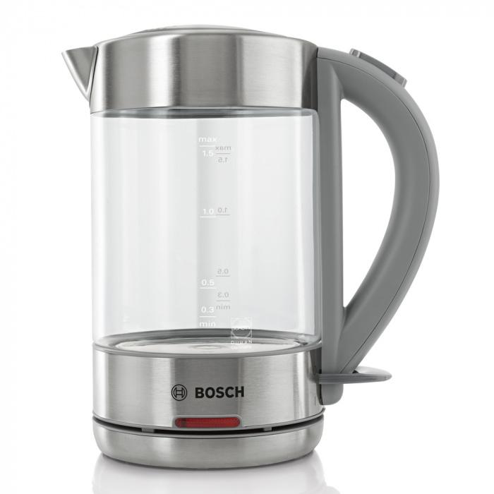 """Vedenkeitin Bosch """"TWK7090"""""""